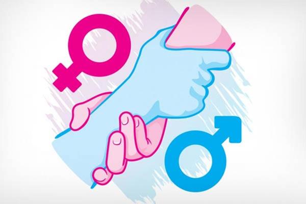 Como parte del Congreso Internacional de Investigadores sobre Juventud, se desarrolló hoy el panel Mujer y género: 20 años de resultados científicos, en el cual se expuso que los jóvenes cubanos perciben cambios positivos respecto a la igualdad de derechos entre hombres y féminas.