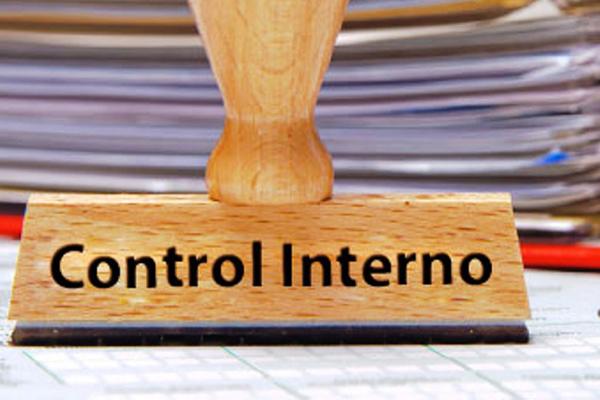 Aplican en Cuba medidas dishttp://www.notinet.icrt.cu/administrator/index.php?option=com_content&task=edit&id=14647ciplinarias tras comprobación nacional