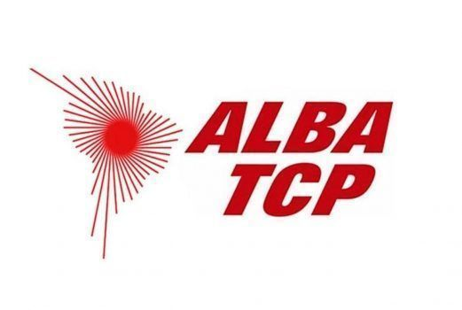 Declaration of the 15th ALBA-TCP Summit