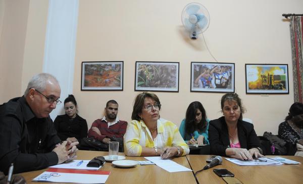 Cubaindustria 2018 propone oportunidades para atraer la inversión extranjera