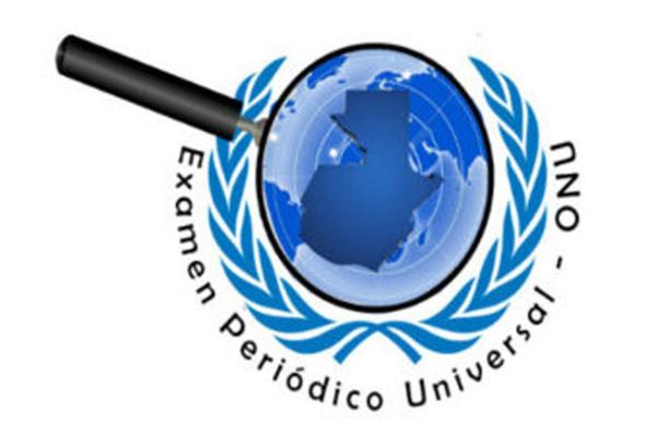 Presentó Cuba en Ginebra su informe del Consejo Nacional de Derechos Humanos