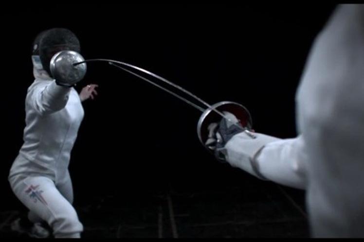 Nuevos desafíos competitivos para espadachines cubanas