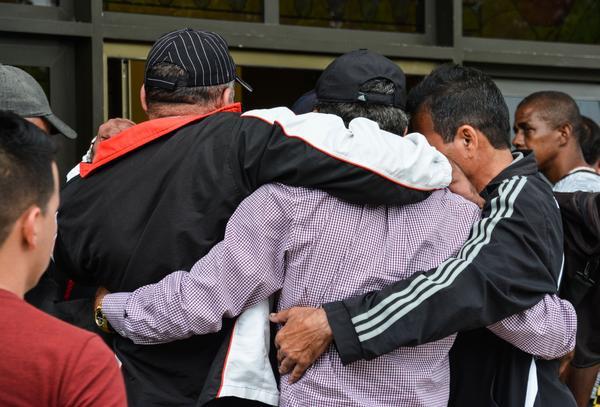 Suman 20 las víctimas identificadas del accidente aéreo en Cuba