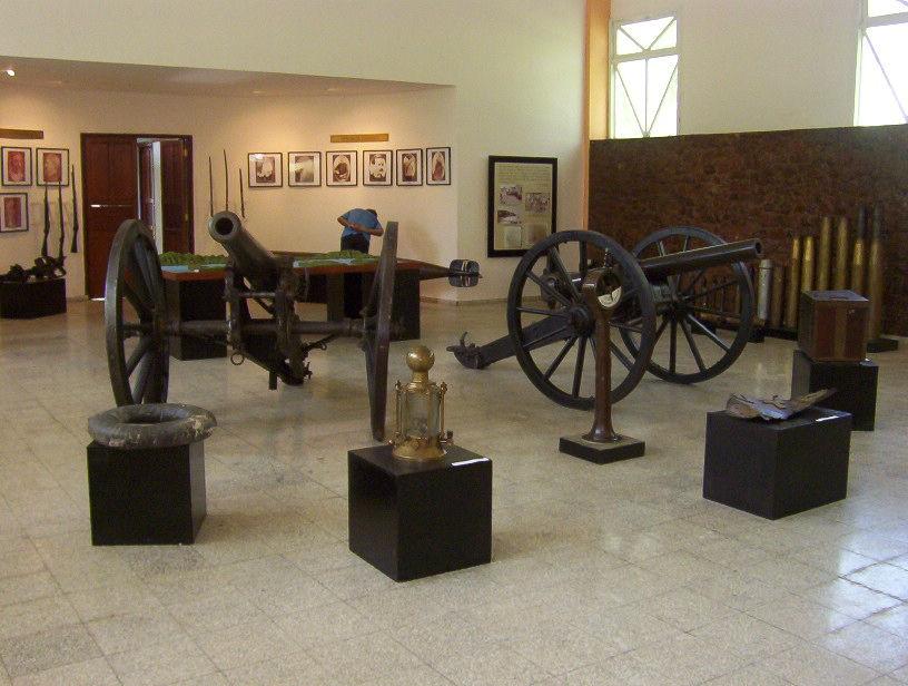 0531-Museo-Guerra -Hispano-Cubano-Norteamericana.jpg
