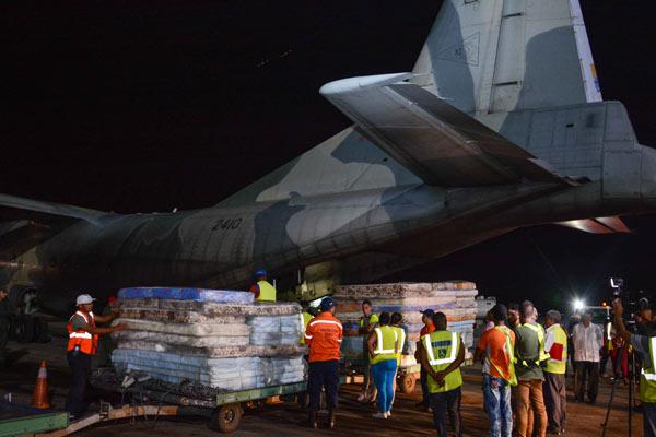 0531-ayuda-humanitaria3.jpg