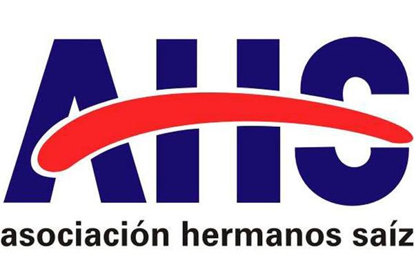 Asociación Hermanos Saíz AHS