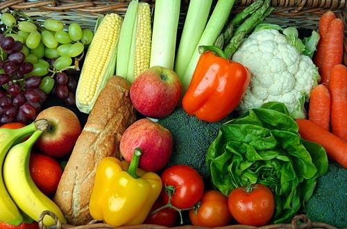 Resultado de imagen para producción de alimentos site:www.acn.cu