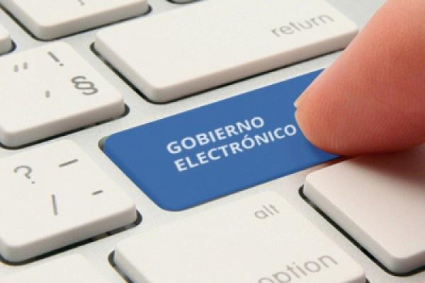 Gobierno electrónico en Cuba concluye primera etapa de su implementación