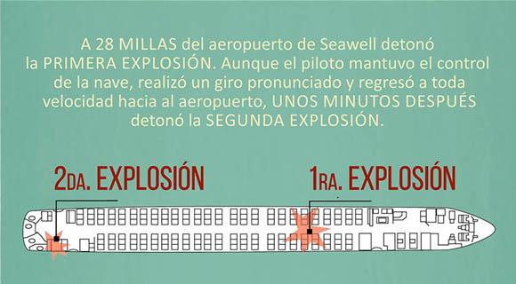 1005-Infografía-3.jpg