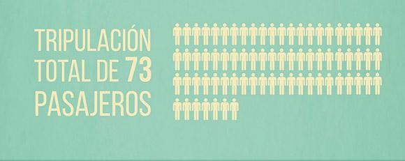 1005-Infografía-4.jpg
