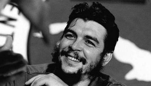 1008-Che-Guevara.jpg