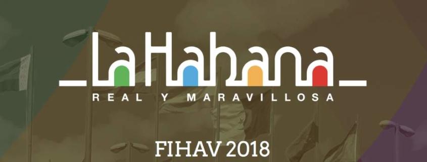 Cierra hoy sus puertas Feria Internacional de La Habana