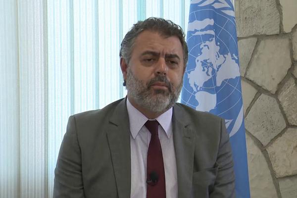 Reconoce la FAO avances de Cuba hacia la seguridad y soberanía alimentaria