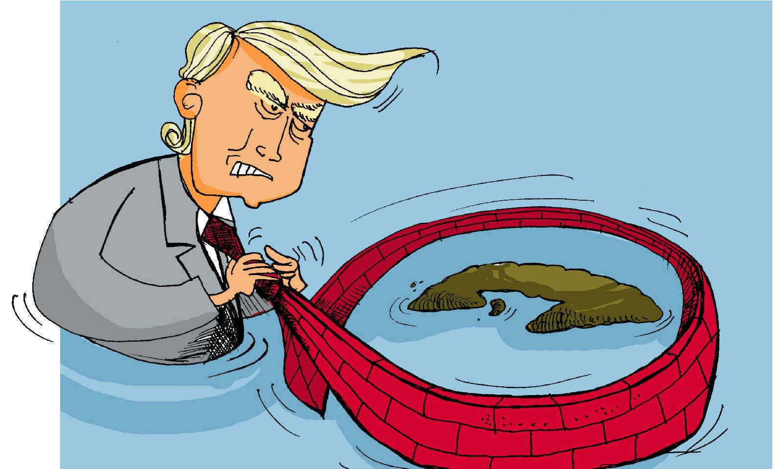Les États-Unis envisagent d'adopter de nouvelles sanctions contre Cuba
