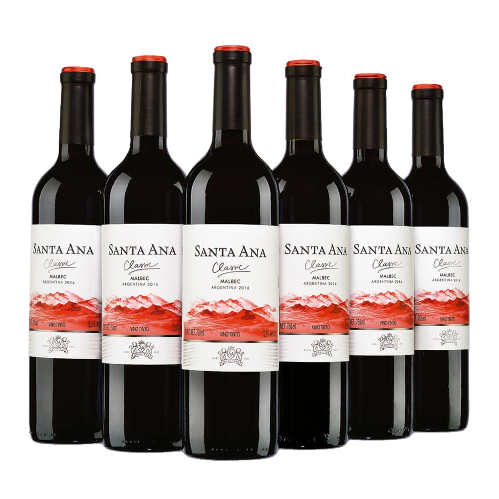 Beneficios Del Vino Tinto Para La Salud Fotos
