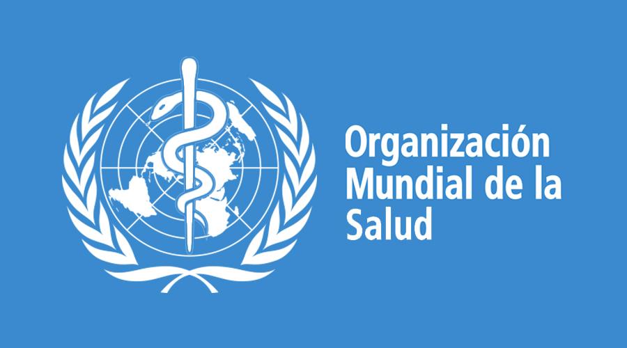 Le directeur général de l'OMS regrette la séquestration des médecins cubains