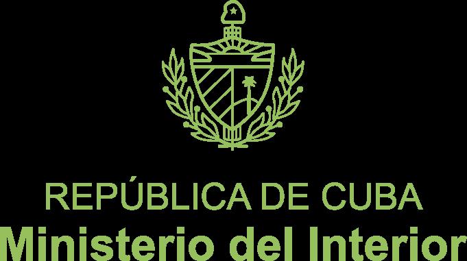 Reconocen a trabajadores de la Dirección Técnica de Investigaciones de Cuba