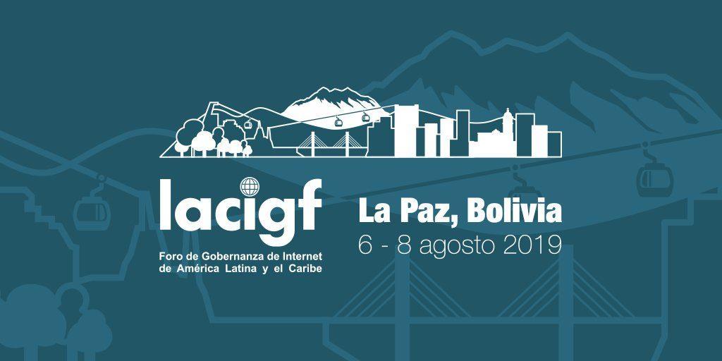 Expone Cuba en Bolivia experiencias de los Foros de Gobernanza de Internet