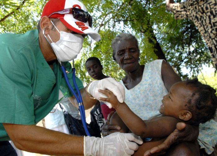 Resultado de imagen para médicos cubanos site:www.acn.cu