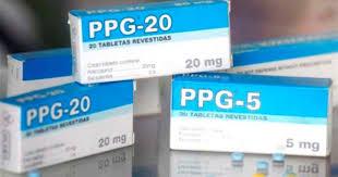Medicamento cubano Policonasol será producido y comercializado en Japón