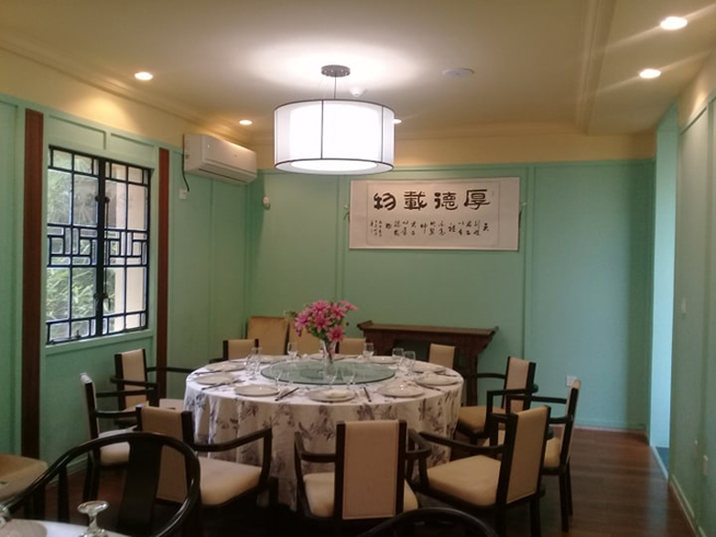 0808-restaurante Beijing-2.jpg