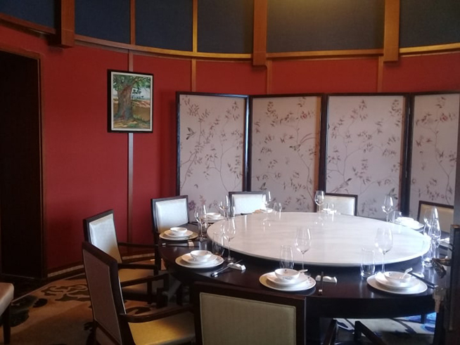 0808-restaurante Beijing-5.jpg