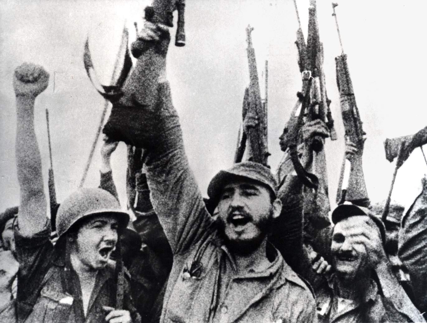 Celebrarán jóvenes artistas cubanos aniversario 93 del natalicio de Fidel Castro