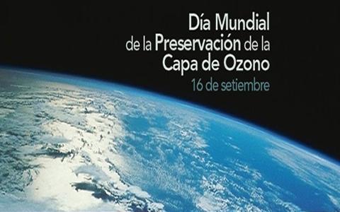 Amplia jornada en Cuba para la protección de la capa de ozono