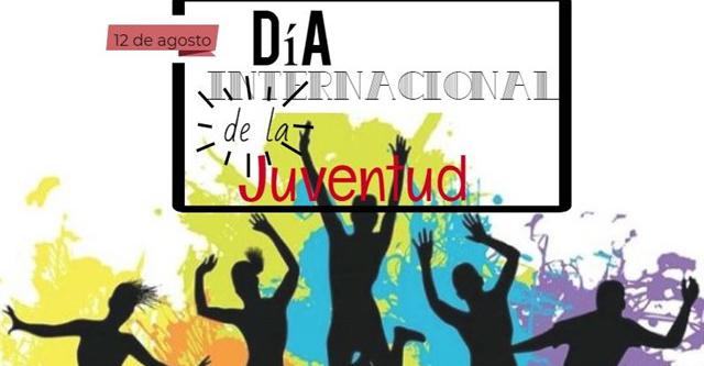Hoy y mañana, días de júbilo y reafirmación para la juventud cubana