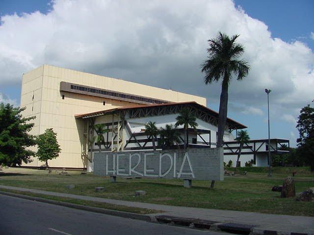 0813-heredia.jpg