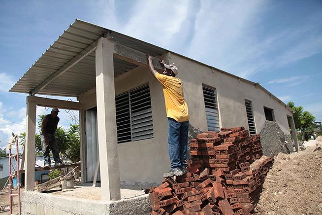 Resultado de imagen para SITE:WWW.ACN.CU viviendas