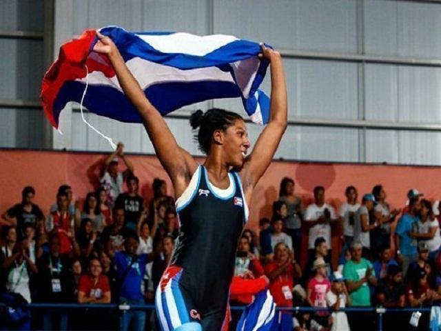 Resultado de imagen para site:www.acn.cu Marín