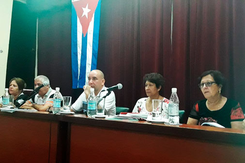 Cuba: More than eight thousand teachers will return to the classrooms