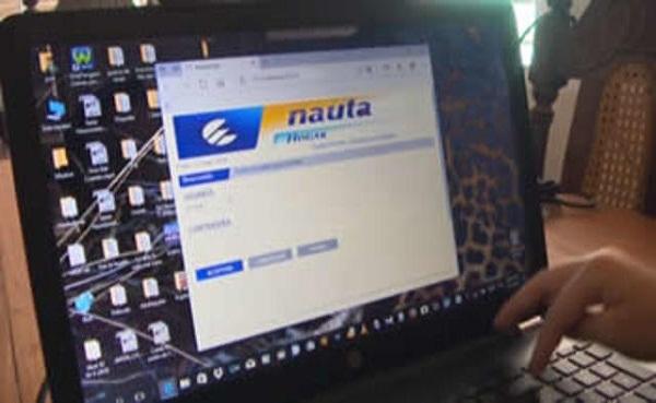 ETECSA amplía los servicios de conectividad en Camagüey