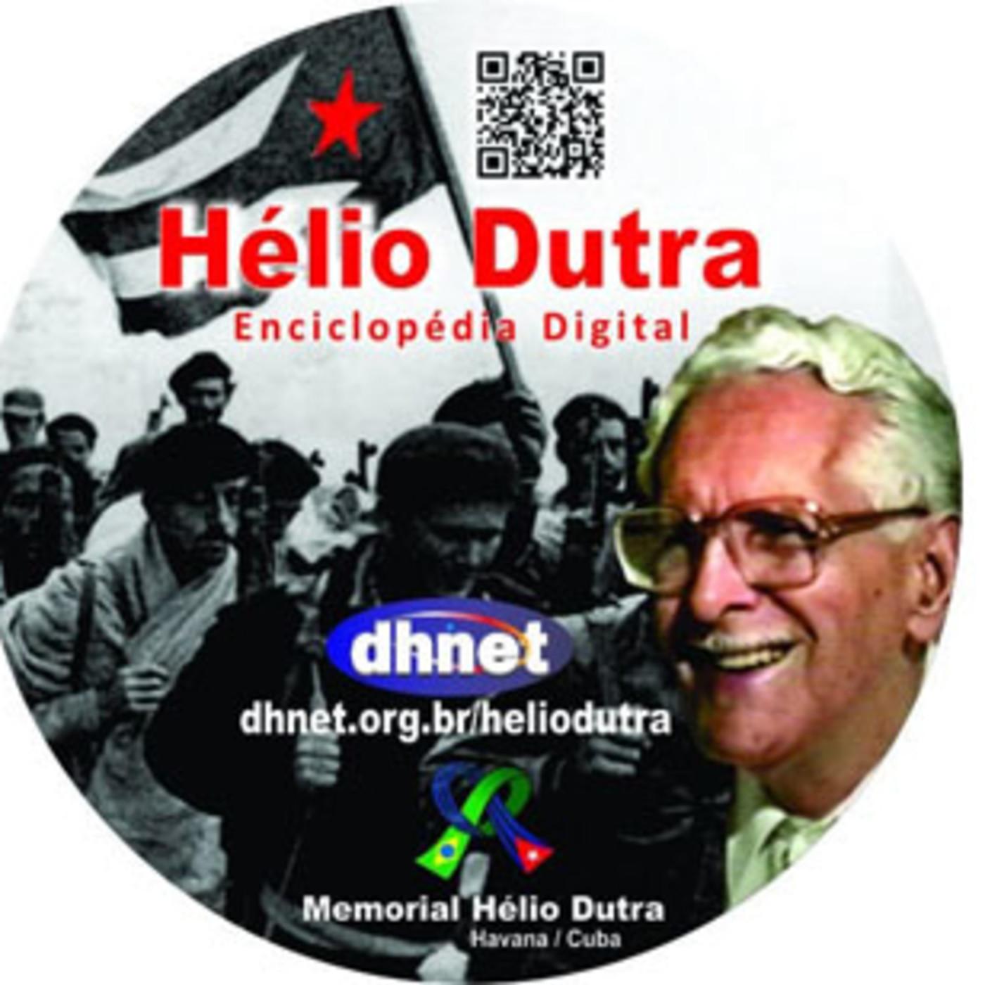 Presentan en Cuba multimedia sobre activista brasileño de solidaridad