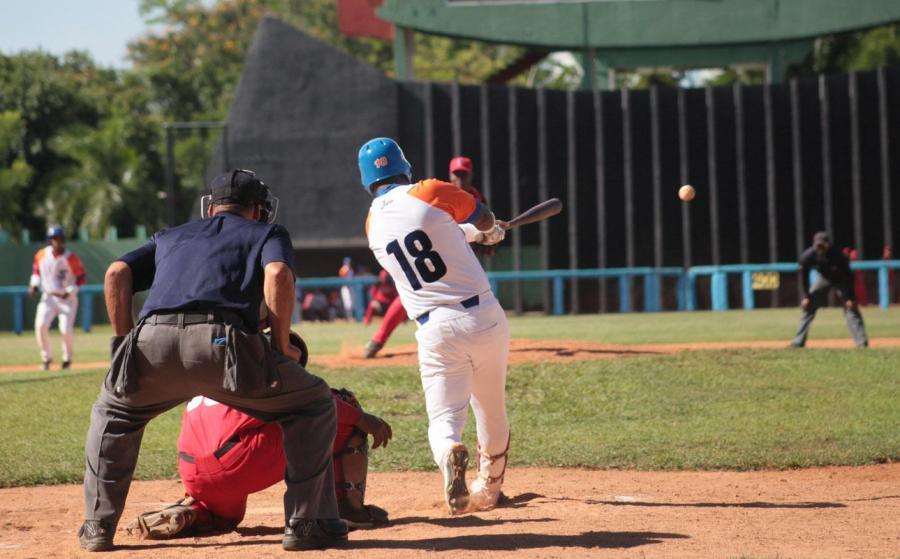0820-ss-beisbol.jpg