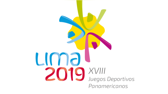0821-panamericanos-lima2019.png