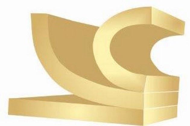 Optan 14 entidades cubanas por el Premio Nacional de Calidad