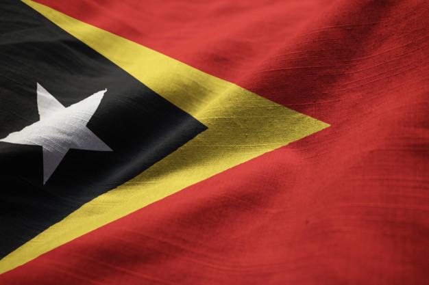Timor Oriental por incrementar colaboración cubana