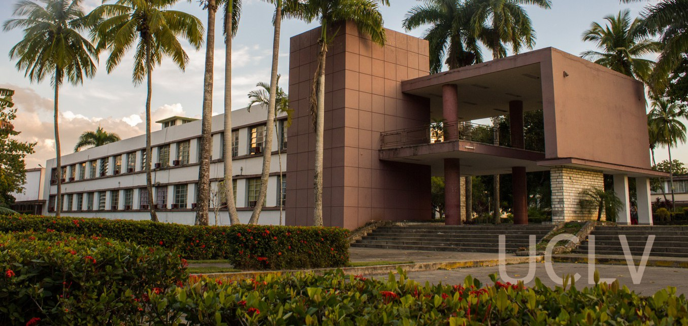 Resultado de imagen para site:www.acn.cu universidad de villa clara