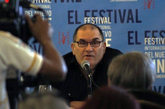1201-Ivan-Giroud-Festival-de-Cine.jpg