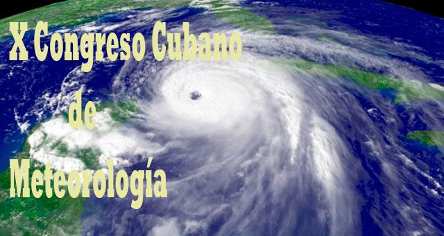 Premian en Cuba a sobresalientes profesionales de la Meteorología