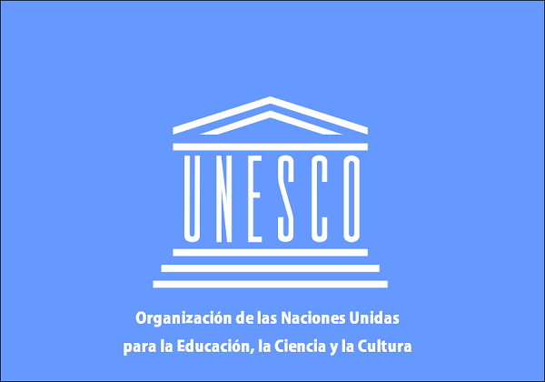 Cuba celebrates First International Education Day at Unesco