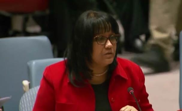 Cuba dénonce les menaces de la doctrine Monroe pour la paix en Amérique Latine et dans les Caraïbes