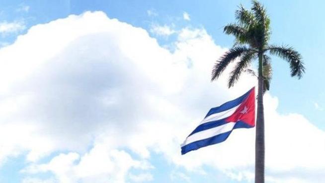 Cuba n'est pas intimidée par des mesures de renforcement du blocus
