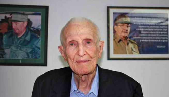 José Ramón Fernández Álvarez