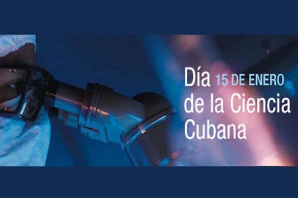 0113-dia-ciencia-cubana.jpg