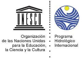 Cuba attends meeting of UNESCO's International Hydrological Programme