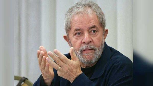 Resultado de imagen para site:www.acn.cu Luiz Inácio Lula da Silva