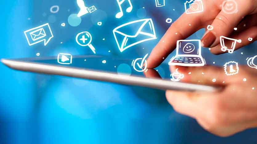 Resultado de imagen para informatizacion cuba site:www.acn.cu